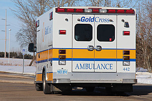 Ambulance_GoldCross