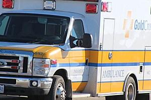 Ambulance_GoldCross
