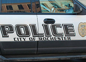 Rochester Police