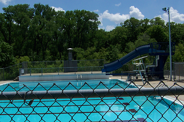 Proposal Would Have Swim Club Run Rochester 39 S Outdoor Pools