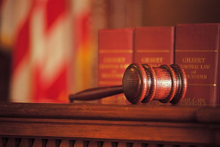 Former Rochester Police Dept Employee Resolves Criminal Case | The Rock of Rochester