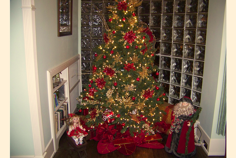 would you pay someone to decorate your christmas tree - How To Decorate Your Christmas Tree