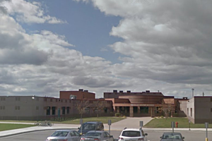 'Shooting up School' Comment Leads to Felony Charge ...