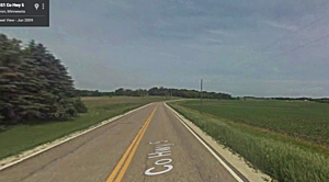 mower county buddhist single men Quickfacts mower county, minnesota quickfacts provides statistics for all states and counties, and for cities and towns with a population of 5,000 or more.