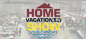Home Show Banner