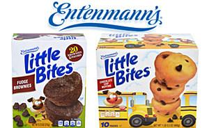 recalled-Entenmanns-brownies-muffins