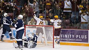 Jim Rosvold/University of Minnesota