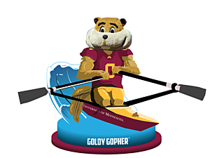 Goldy_Gopher_Row_the_Boat