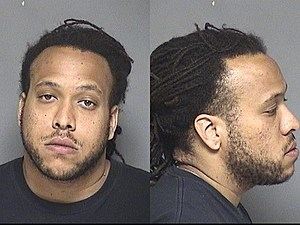 Travis Johnson-Curl-photo from Olmsted County Sheriff's Office