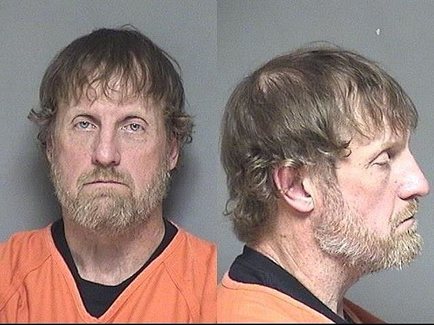 Brian Rathbun-photo from Olmsted County Sheriff's Office