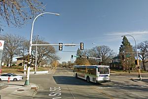 Google street view '