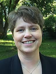 Heidi Welsch