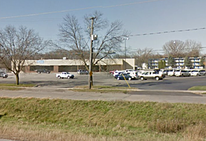 Old_Big_Lots_store