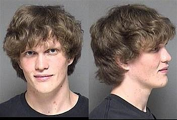 Rochester Man Arrested After Road Rage Incident Involving a Gun   The Rock of Rochester