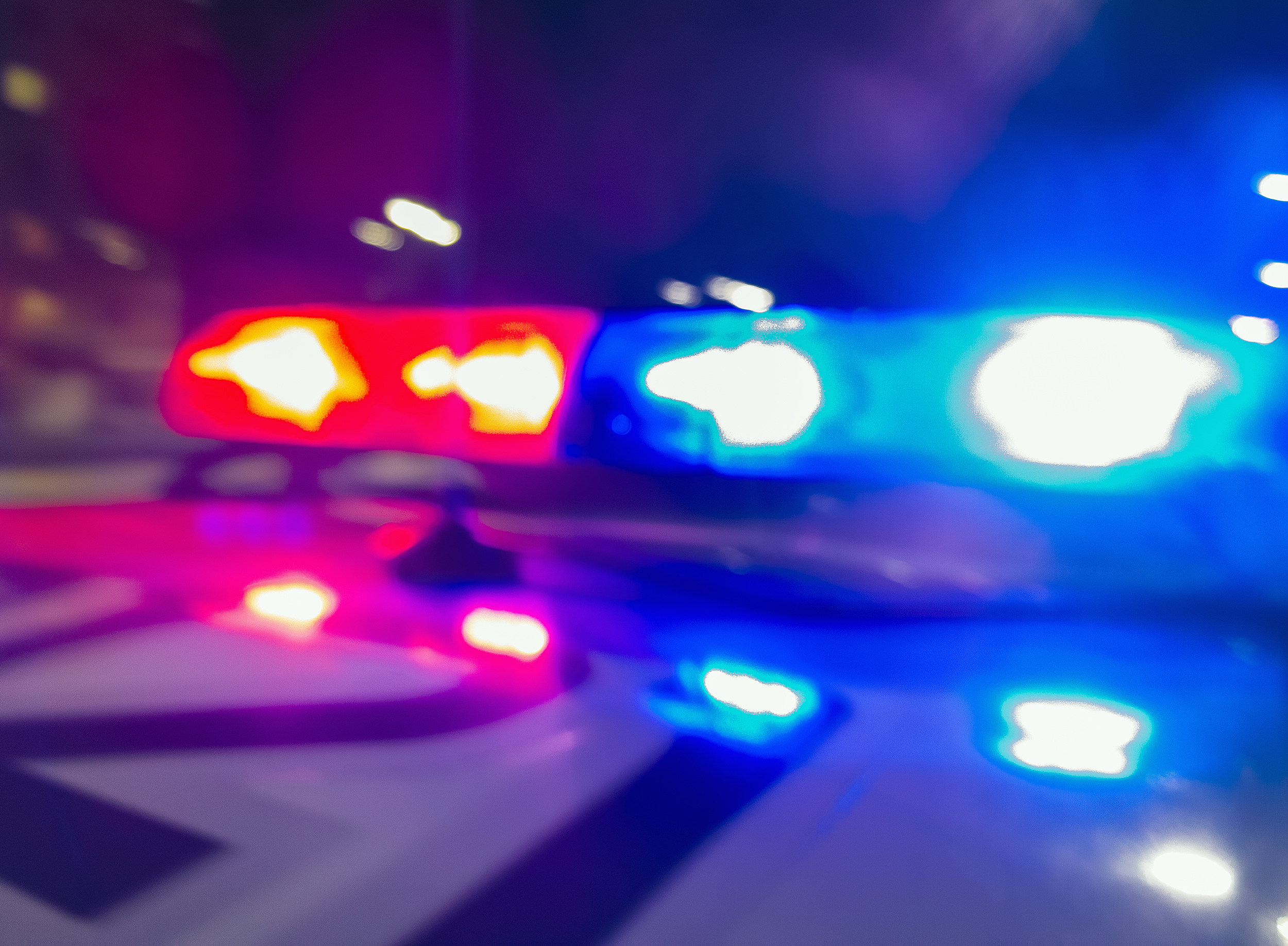 Lanesboro Man Facing Charges For Fatal Crash in Montana