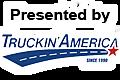 Truckin\' America